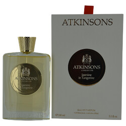 ATKINSONS JASMINE IN TANGERINE by Atkinsons (WOMEN)