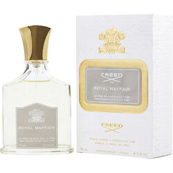 CREED ROYAL MAYFAIR by Creed (UNISEX)