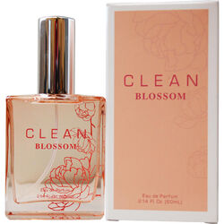 CLEAN BLOSSOM by Clean (WOMEN)