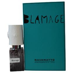 NASOMATTO BLAMAGE by Nasomatto (UNISEX)