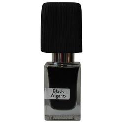 NASOMATTO BLACK AFGANO by Nasomatto (UNISEX)