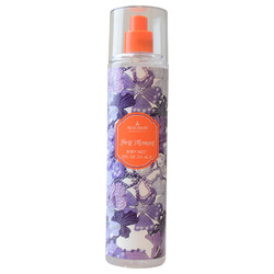 AUBUSSON FIRST MOMENT by Aubusson (WOMEN)