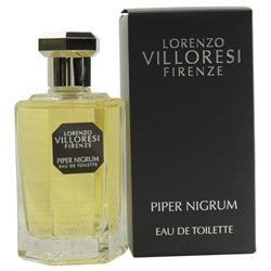 LORENZO VILLORESI FIRENZE PIPER NIGRUM by Lorenzo Villoresi (UNISEX)
