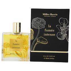 LA FUMEE INTENSE by Miller Harris (UNISEX)