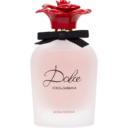 DOLCE ROSA EXCELSA by Dolce & Gabbana (WOMEN)