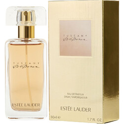 TUSCANY PER DONNA by Estee Lauder (WOMEN)