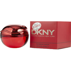 DKNY BE TEMPTED by Donna Karan (WOMEN)