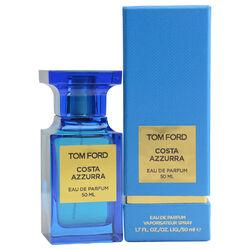 TOM FORD COSTA AZZURRA by Tom Ford (UNISEX)