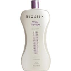 BIOSILK by Biosilk (UNISEX)