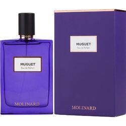 MOLINARD MUGUET by Molinard (UNISEX)