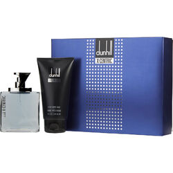 X-CENTRIC by Alfred Dunhill (MEN)