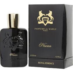 PARFUMS DE MARLY NISEAN by Parfums de Marly (UNISEX)