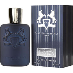 PARFUMS DE MARLY LAYTON by Parfums de Marly (UNISEX)