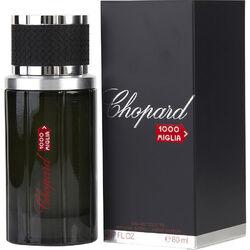 CHOPARD 1000 MIGLIA by Chopard (MEN)