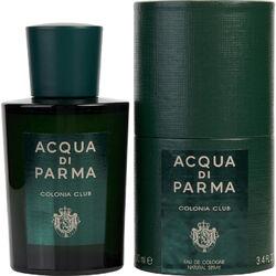 ACQUA DI PARMA COLONIA CLUB by Acqua di Parma (MEN)