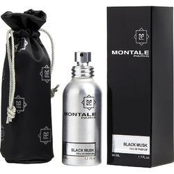 MONTALE PARIS BLACK MUSK by Montale (UNISEX)