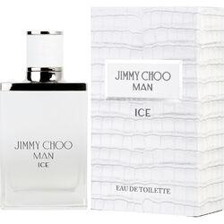 JIMMY CHOO ICE by Jimmy Choo (MEN)