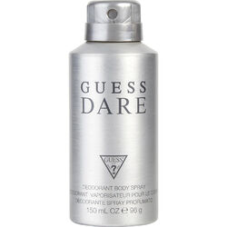 GUESS DARE by Guess (MEN)