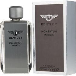 BENTLEY MOMENTUM INTENSE by Bentley (MEN)