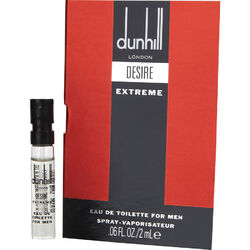 DESIRE EXTREME by Alfred Dunhill (MEN)