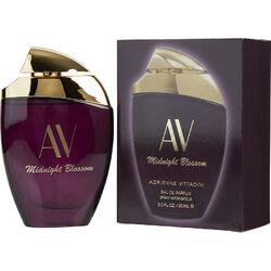 AV MIDNIGHT BLOSSOM by Adrienne Vittadini (WOMEN)