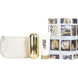 212 VIP by Carolina Herrera (WOMEN)