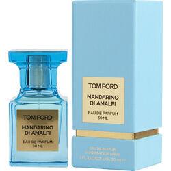 TOM FORD MANDARINO DI AMALFI by Tom Ford (UNISEX)