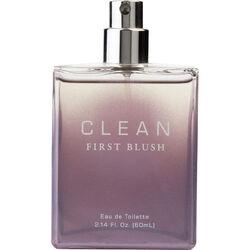 CLEAN FIRST BLUSH by Clean (WOMEN)