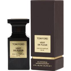 TOM FORD VERT DE FLEUR by Tom Ford (UNISEX)