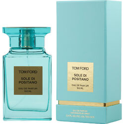 TOM FORD SOLE DI POSITANO by Tom Ford (UNISEX)
