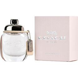COACH by Coach (WOMEN)