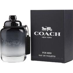 COACH FOR MEN by Coach (MEN)