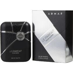 ARMAF LE PARFAIT by Armaf (MEN)