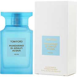 TOM FORD MANDARINO DI AMALFI ACQUA  by Tom Ford (UNISEX)