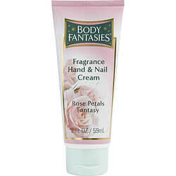 BODY FANTASIES ROSE PETALS by Body Fantasies (WOMEN)