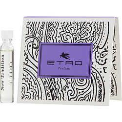 NEW TRADITIONS ETRO by Etro (UNISEX)
