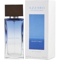 AZZARO SOLARISSIMO MARETTIMO by Azzaro (MEN)