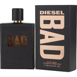 DIESEL BAD by Diesel (MEN)