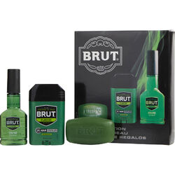 BRUT by Faberge (MEN)