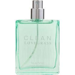 CLEAN LOVEGRASS by Clean (WOMEN)