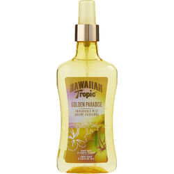 Hawaiian Tropic by Hawaiian Tropic (WOMEN)