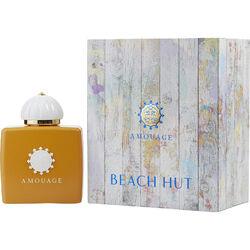 AMOUAGE BEACH HUT by Amouage (WOMEN)