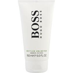BOSS BOTTLED UNLIMITED by Hugo Boss (MEN)