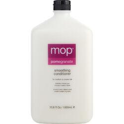 MOP by Modern Organics (UNISEX)