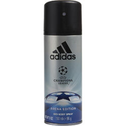 ADIDAS UEFA CHAMPIONS LEAGUE by Adidas (MEN)