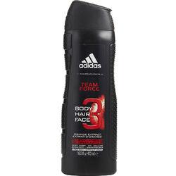 ADIDAS TEAM FORCE by Adidas (MEN)
