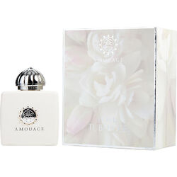 AMOUAGE LOVE TUBEROSE by Amouage (WOMEN)