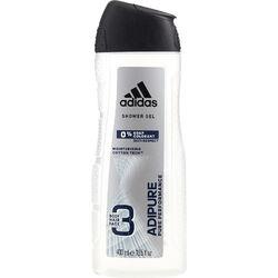 ADIDAS ADIPURE by Adidas (MEN)