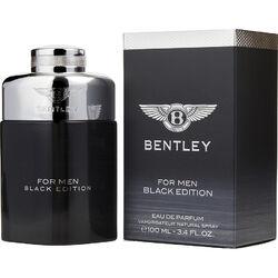 BENTLEY FOR MEN by Bentley (MEN)