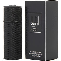 DUNHILL ICON ELITE by Alfred Dunhill (MEN)